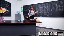 Mofos - Mofos B Sides - (Christiana Cinn) - Ana...