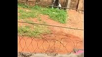 Kasabuni Ugandan