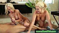 Nuru Massage Sessions Porn Video 20