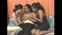 Indian Porn Videos - Real Desi Sex Videos Of Real Indian Group Sex