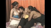 Indian Porn Videos - Real Desi Sex Videos Of Real Indian Group Sex thumbnail