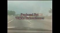 Esewani pt 1 - Ghanian porno thumbnail