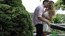 Shona River love big dick anal pornhub video