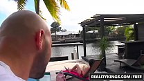 RealityKings - 8th Street Latinas - Caught At The Pool [리얼리티 킹 realitykings site]