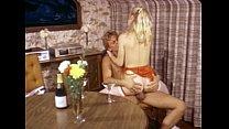 LBO - Joys Of Erotica Series 108 - scene 6 - video 1's Thumb