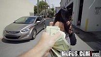 Mofos - Public Pick Ups - Americans Risky Publi...