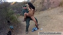 woman tied up and ms police officer xxx pawn Cu...