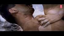 Kangana Ranaut Topless nude scene thumbnail