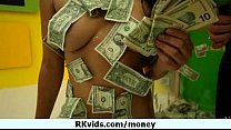 Sex Paying My Bills 10