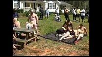 ssl10 pornhub video