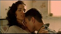Yugoslavian Movie Karaula Sex Scene