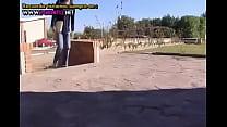 En Familia Un Hogar Muy Caliente [Spanish] arc thumbnail