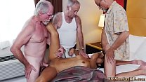 Tanner cumshot first time Staycation with a Latin Hottie