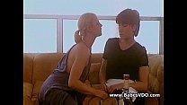 Private Lesbian Scene preview image