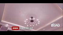 Ebony Village Princess Got Deceived and Fucked By a Rich guy - Bang Bangarly