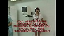 Russian Doctor Spank a bad Nurse pornhub video