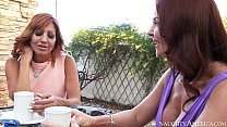 Naughty America - Find Your Fantasy Janet Mason...