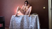18442 Kinky Mommy Taboo preview
