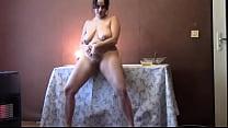 Kinky Mommy Taboo - 69VClub.Com