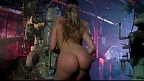 Alexis Texas in Sexy Scene Thumbnail
