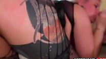 Proxy Paige Dp Scenes ⁃ telugusexvide thumbnail