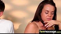 Perfect Pussy Massage 13 pornhub video