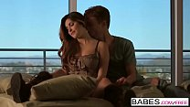 Babes - JUST THE TIP Natasha Malkova thumbnail
