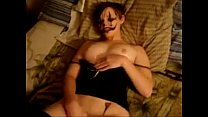 hot teen juggalette sucks juggalo dick and gets fucked