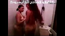 xvideos.com 32ed72213b8412efc4f2a0afed75f5ca pornhub video
