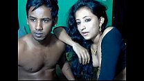 Married Indian Couple Webcam Fuck - 9Club.Top