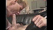 VCA Gay - Dont Kiss Me Im Straight - scene 2 - video 1