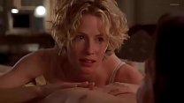 Elisabeth Shue Sex Scene Hollow Man
