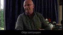 Old-Man-Shows-To-A-Teeny-He--039-S-Not-Impotent-3Gpking.com