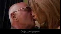 Old-man-shows-to-a-teeny-he--039-s-Not-impotent-3gpking.com Preview