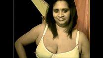 indian sexy aunty porn thumbnail