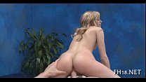 Cute sexy 18 year old gets fucked hard thumbnail