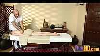 Fantasy Massage 10084