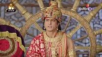 Ashoka Đại Đế Tập Cuối bản gốc tiếng Ấn Độ