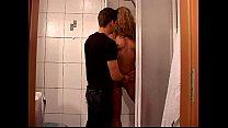 Geiler Pärchentausch mit viel hartem Sex! Teil 1 Vorschaubild
