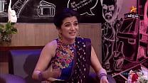 Tamil Hot Anchor DD Hip Show thumbnail