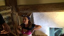 Stepbrother, help me clean! - Erin Electra - 9Club.Top