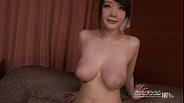 I Fucked Hard My Busty House Keeper at My House vol.2 video