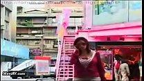 Bobo Hardcore (謝欣妤) (谢佳秀) (尹莉) 巨乳 超乳 孕妇