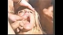 Britney Spears do Brasil em oral sex Thumbnail