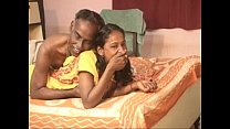 Desi groping and cum on tits pornhub video
