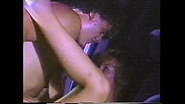 Hot Gun (1986) 2/5 Sheena Horne & Jerry Butler pornhub video