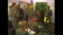Hot Gun (1986) 2/5 Sheena Horne & Jerry Butler