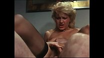 Eva Orlowsky and other legends of italian vintage porn
