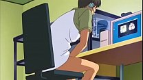Webcam love hentai Anime - Part 2 of This vid http://hentaifan.ml