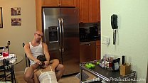 15730 Madisin Lee in I Really Want a Baby Son. Mom has her son impregnate her.Creampie preview